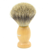 Ska Direct® 100% Pure Badger Shaving Brush