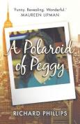 A Polaroid of Peggy