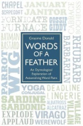 Words of a Feather