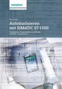 Automatisieren mit SIMATIC S7-1500 [GER]