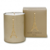 PriMAL ELEMENTS Icon Candle, J'amie Paris, 270ml