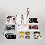 The Rolling Stones [Region 4]