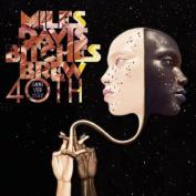 Miles Davis [3 Discs] [Region 4]