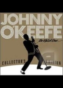 Johnny O'Keefe: A Celebration [Region 4]