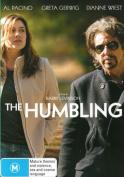 The Humbling [Region 4]