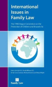 International Issues in Family Law: