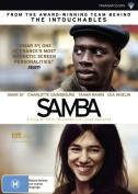 Samba [Region 4]