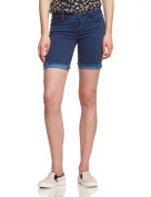 Shorts Women Billabong Highest Point Shorts