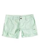 Shorts Women Roxy Daylight Shorts