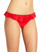 Swimsuit Woman Panties Seafolly Shimmer
