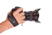 Spider Camera Holster SpiderPro Hand Strap