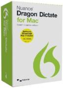 Dragon Dictate for Mac 4.0, Keycard Media