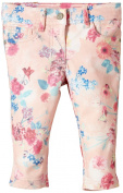 Mexx Baby Girls Trousers