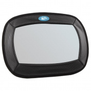 KS1300 - Baby Safety Rear Mirror, KIDS SAFE