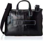 Piquadro School Bag CA1618B2 Black