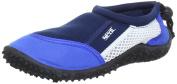 Seac Kids Reef Beach Shoes