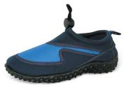 Kids Boys Girls Osprey Aqua Socks Water Shoes Beach Swim Sea Surf UK 5/22 - Adult 5/38