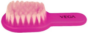 Vega Baby Brush Specially Designed With Soft and Gentle Bristles