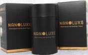 Light Brown Nanoluxe Hair Fibres Concealer Powder 25 g