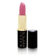 Iman Luxury Lip Stain 3.7g-Sensuous
