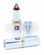 2 x L'Oreal Colour Riche Anti-Ageing Serum Lipcolor Lipstick - Wined Up (701) - Red