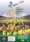 2015 ICC [Region 4]