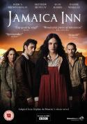 Jamaica Inn [Region 4]