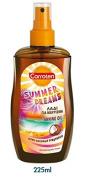 CARROTEN Summer Dreams & Tan Express Oil 225 ml