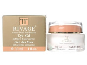 Rivage Eye Gel