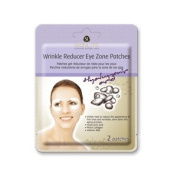 Wrinkle Reducer Eye Zone Patches
