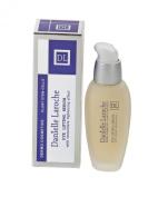 Danielle Laroche Dermo Eye-Lifting Serum 30 ml