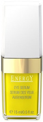 Etre Belle Energy Eye Serum 15 ml
