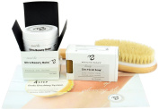 Medicine Mama's Apothecary Face Brushing Kit