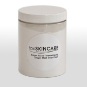 toxSkincare Enzym Mask Deep Clean 125g