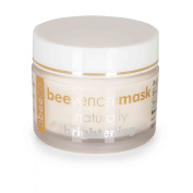 Abeeco Pure New Zealand Bee Venom Mask Naturally Brightening