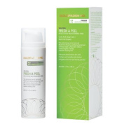 Goldfaden MD - Fresh A Peel Multi Acid Resurfacing Peel