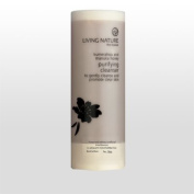 Living Nature Purifying Cleanser-Gel 100ml