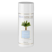 Badestrand basic cleansing gel 200ml