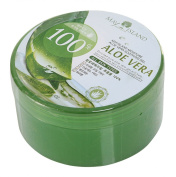 May Island Aloe Vera Purity 100% Soothing Gel 300ml Korean Skin Care Cosmetics