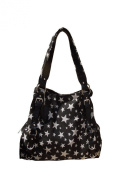 Spice Art Women's Handbag