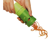 Vegetable/Fruit Spiralizer