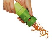 Vegetable/Fruit Spiralizer