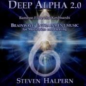 Deep Alpha 2.0