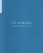 Ns Harsha - Upward Movement