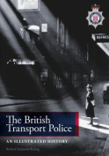 The British Transport Police