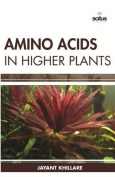 Amino Acids in Higher Plants