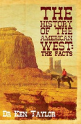 The History of the American West