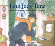 John Joe's Tune