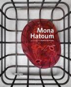 Mona Hatoum [FRE]
