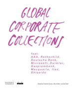 Global Corporate Collections